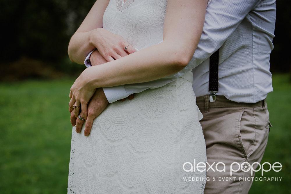 VA_elopement_thegreencornwall_34.jpg