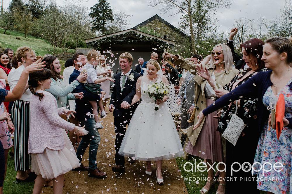 RW_wedding_kilminorthcottages_11.jpg
