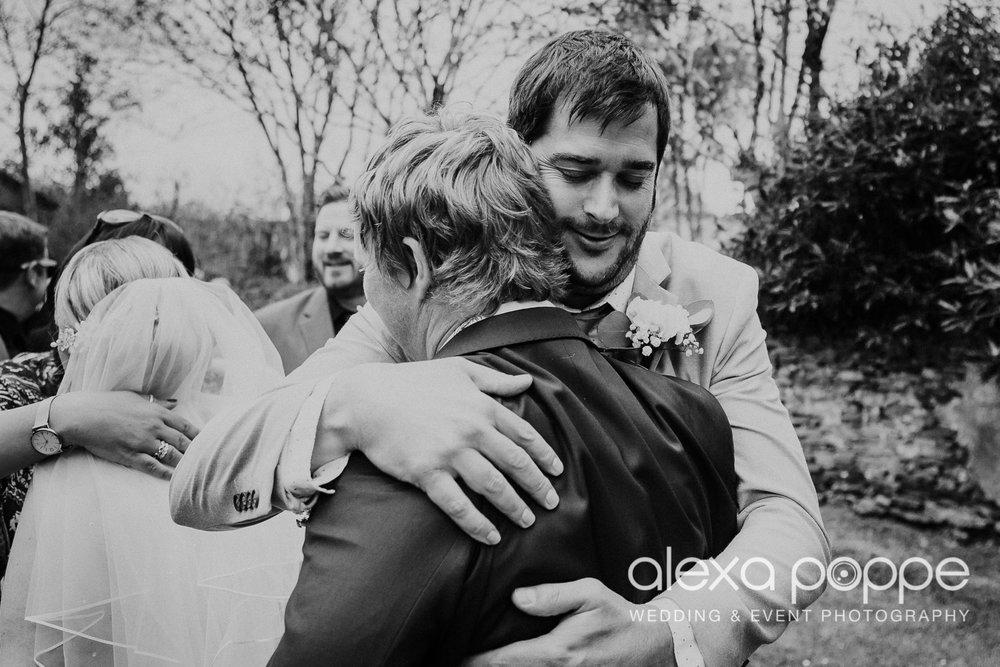 RW_wedding_kilminorthcottages_12.jpg