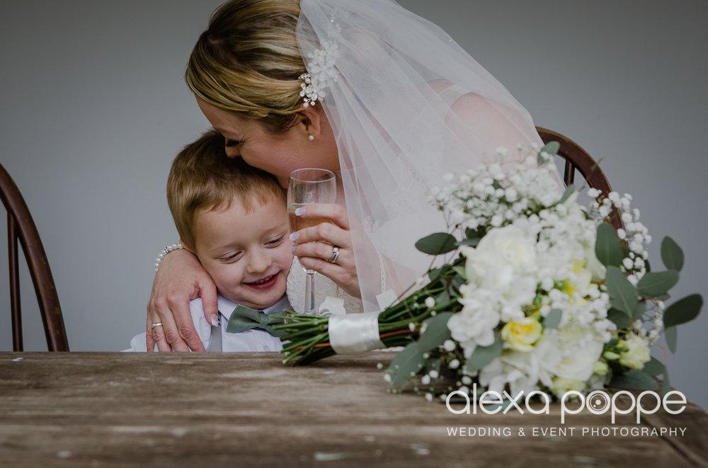RW_wedding_kilminorthcottages_15.jpg