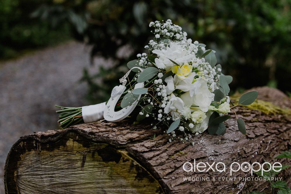 RW_wedding_kilminorthcottages_16.jpg