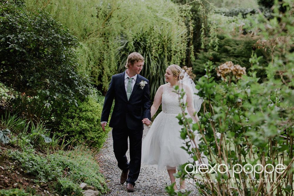 RW_wedding_kilminorthcottages_17.jpg