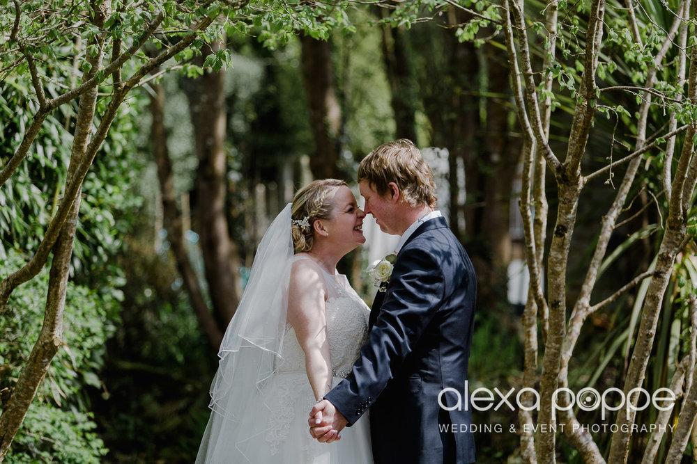RW_wedding_kilminorthcottages_18.jpg