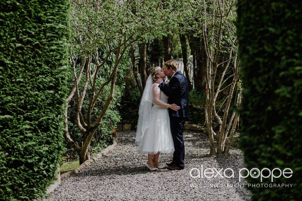 RW_wedding_kilminorthcottages_19.jpg