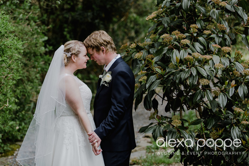 RW_wedding_kilminorthcottages_21.jpg