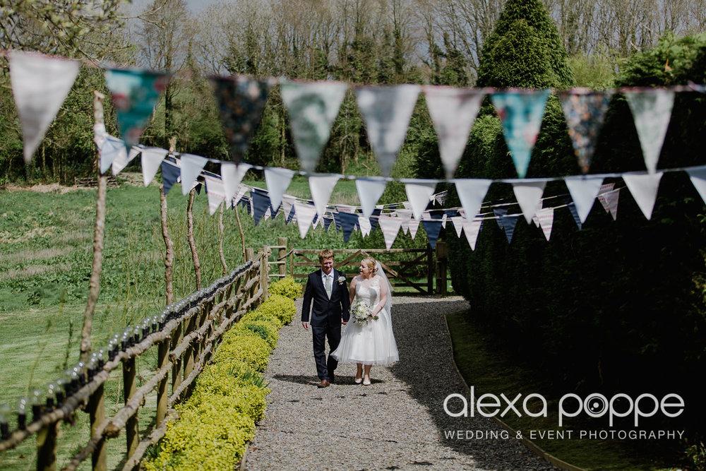 RW_wedding_kilminorthcottages_26.jpg