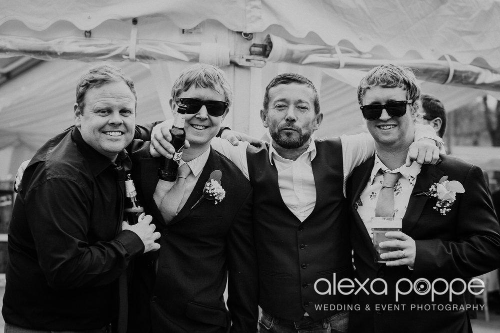 RW_wedding_kilminorthcottages_31.jpg
