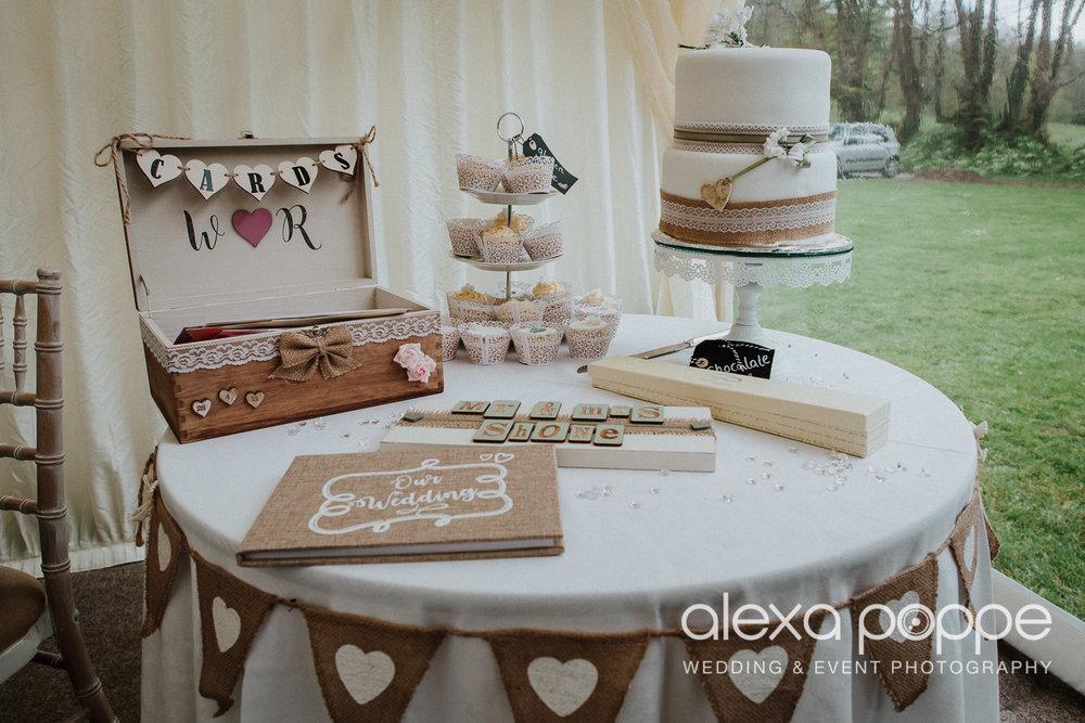 RW_wedding_kilminorthcottages_45.jpg