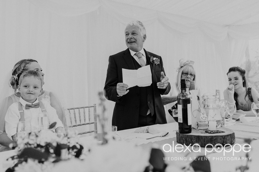 RW_wedding_kilminorthcottages_49.jpg