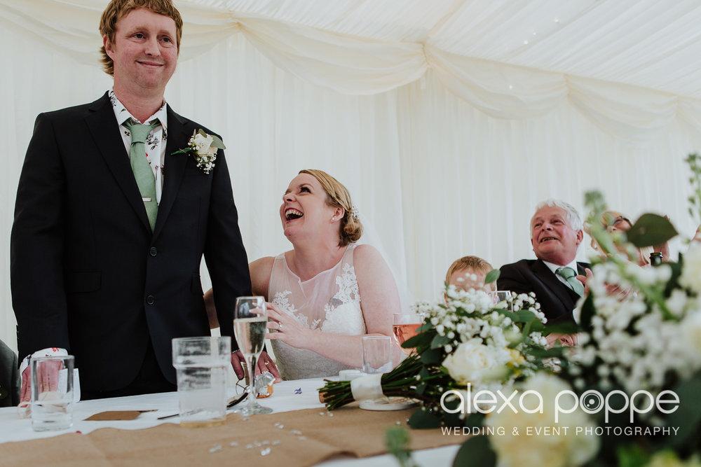 RW_wedding_kilminorthcottages_54.jpg
