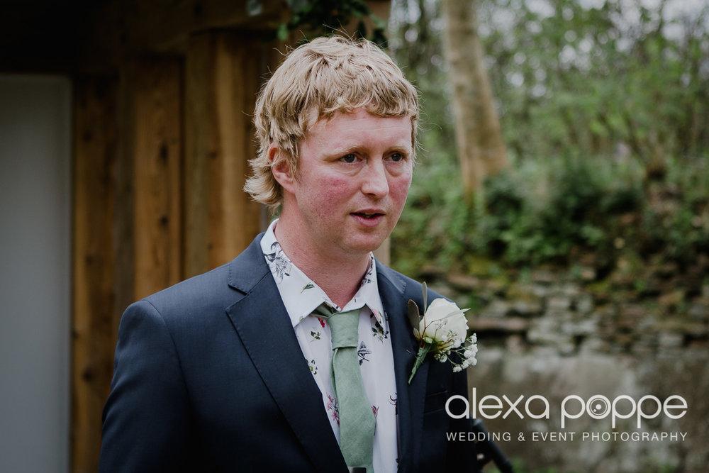 RW_wedding_kilminorthcottages_3.jpg