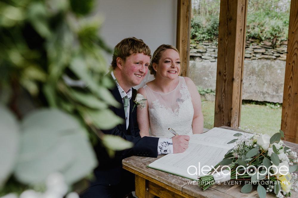 RW_wedding_kilminorthcottages_10.jpg