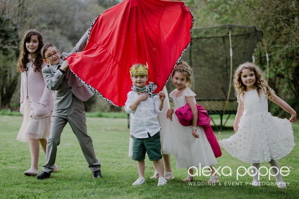 RW_wedding_kilminorthcottages_63.jpg