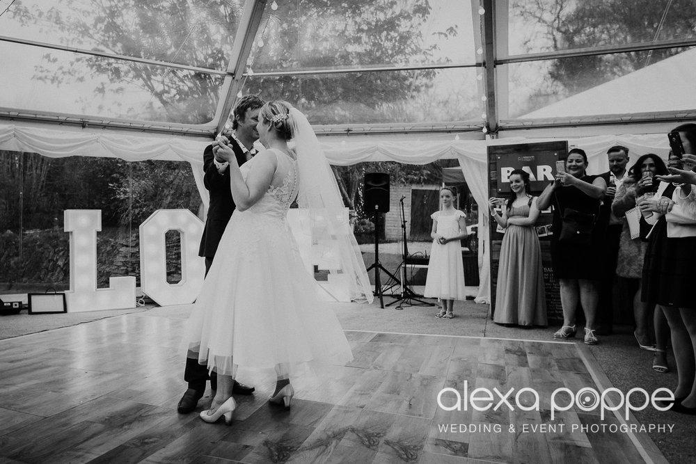 RW_wedding_kilminorthcottages_66.jpg