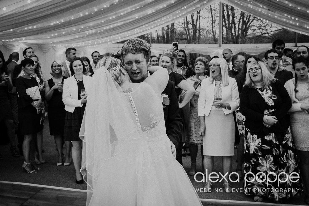RW_wedding_kilminorthcottages_68.jpg