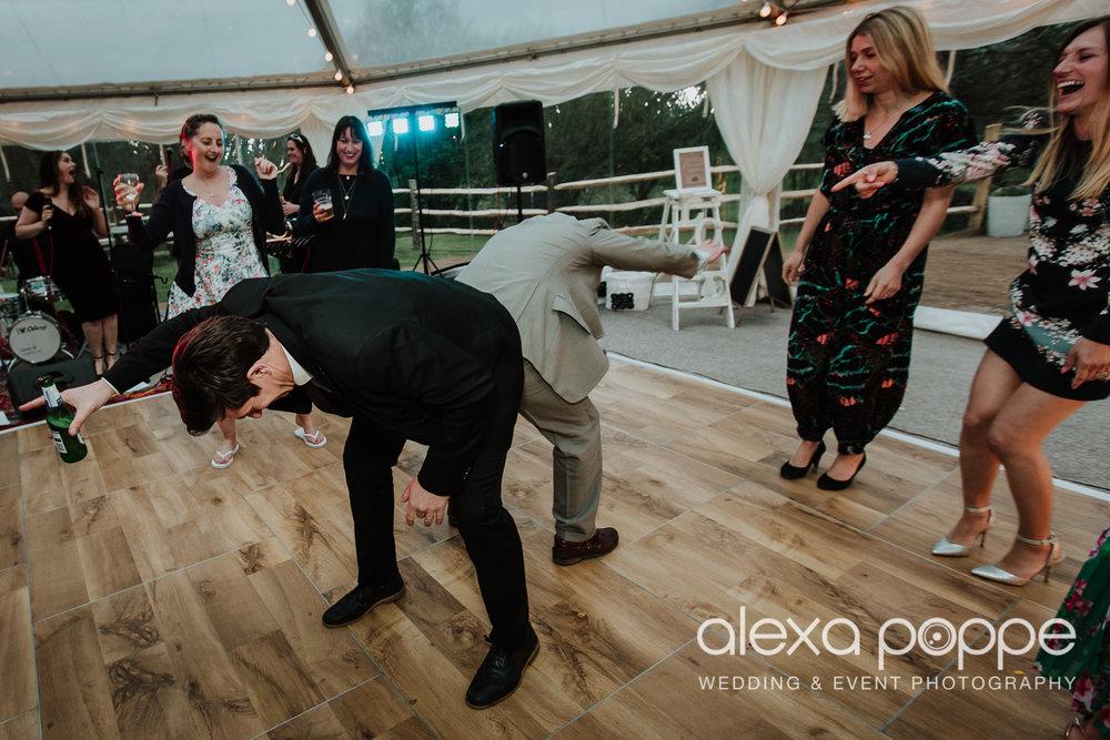 RW_wedding_kilminorthcottages_71.jpg