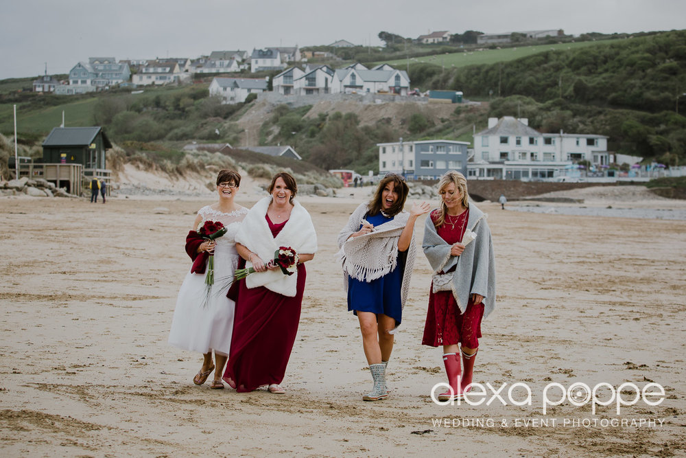 SK_elopement_thescarlet_cornwall_27.jpg