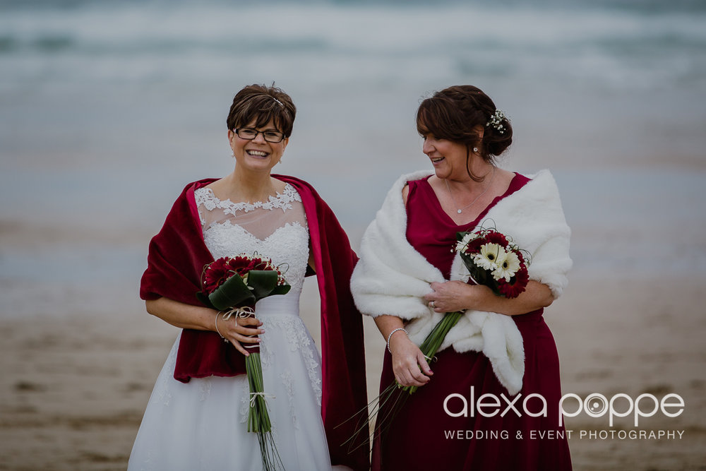 SK_elopement_thescarlet_cornwall_29.jpg