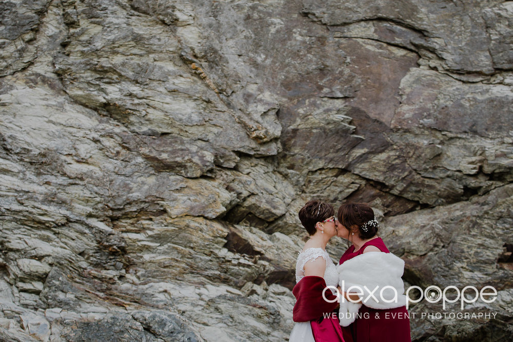 SK_elopement_thescarlet_cornwall_32.jpg