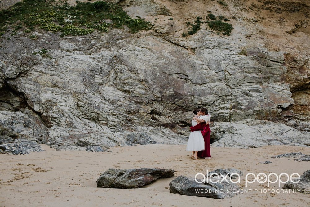 SK_elopement_thescarlet_cornwall_33.jpg