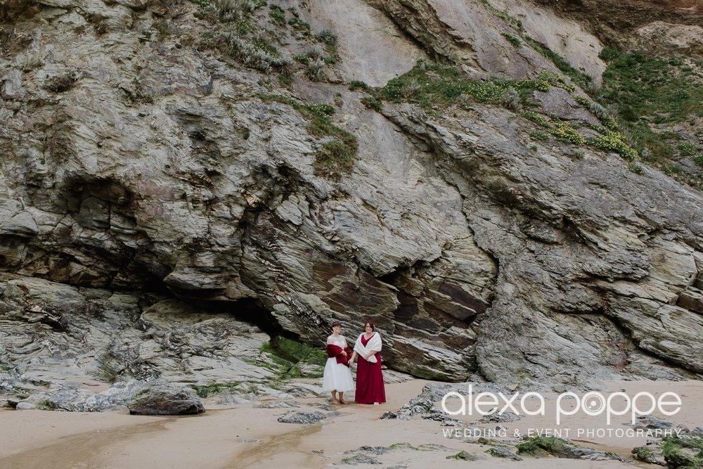 SK_elopement_thescarlet_cornwall_34.jpg