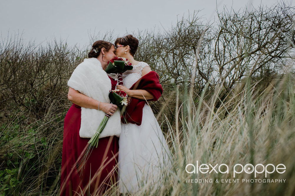 SK_elopement_thescarlet_cornwall_37.jpg