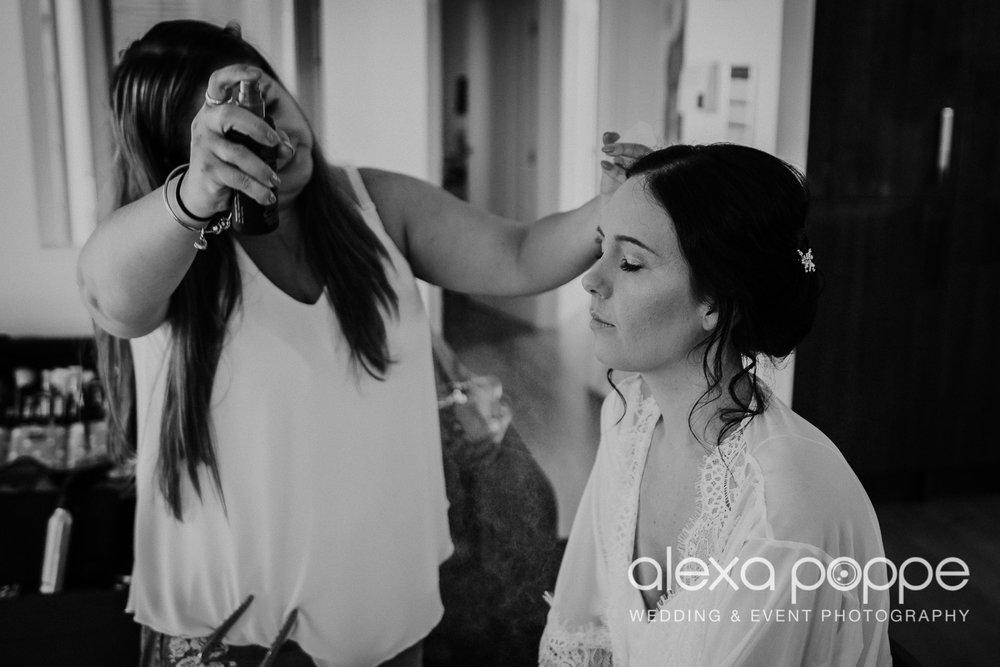 FE_wedding_gwelabmor_portreath_6.jpg