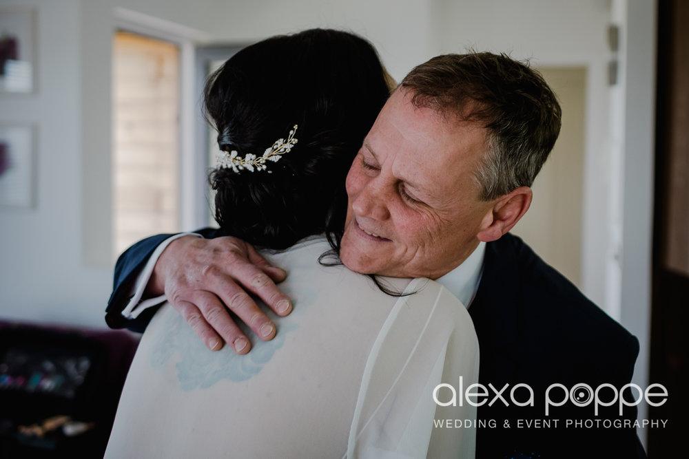 FE_wedding_gwelabmor_portreath_10.jpg
