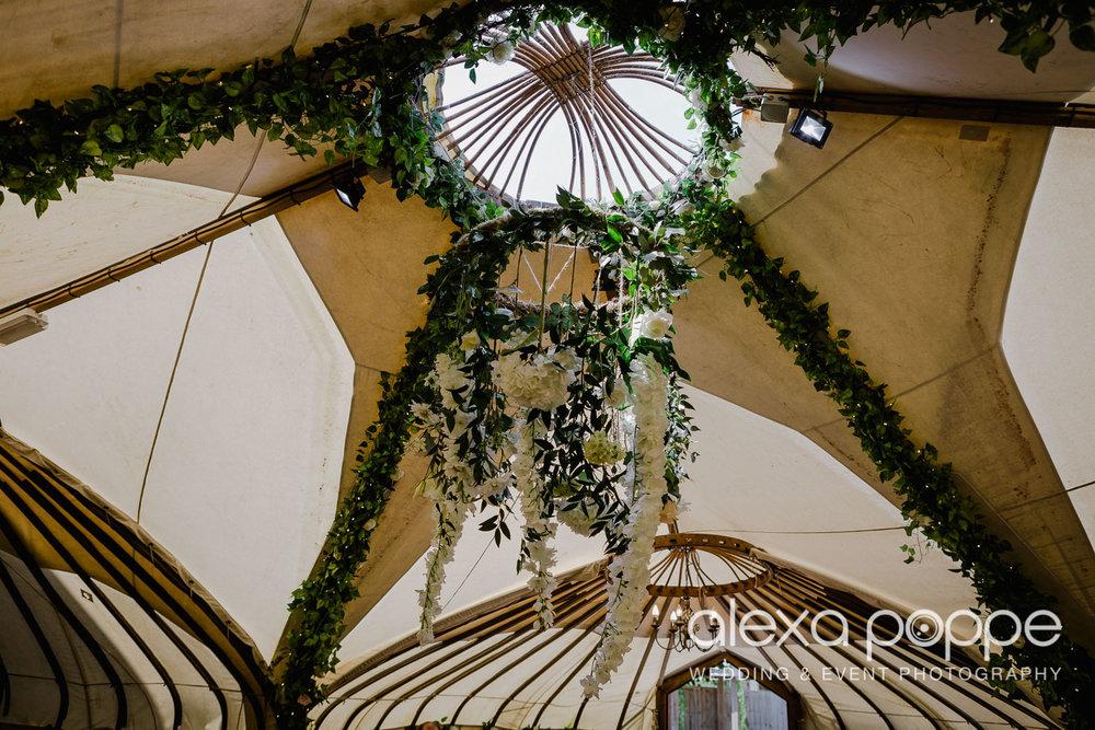 FE_wedding_gwelabmor_portreath_14.jpg