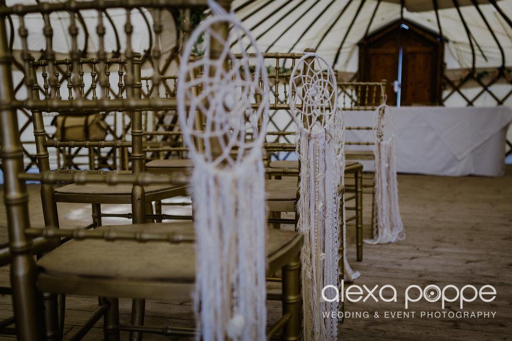 FE_wedding_gwelabmor_portreath_15.jpg