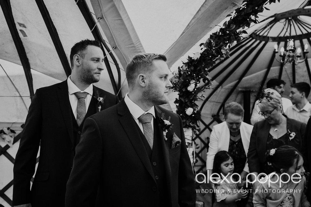 FE_wedding_gwelabmor_portreath_16.jpg