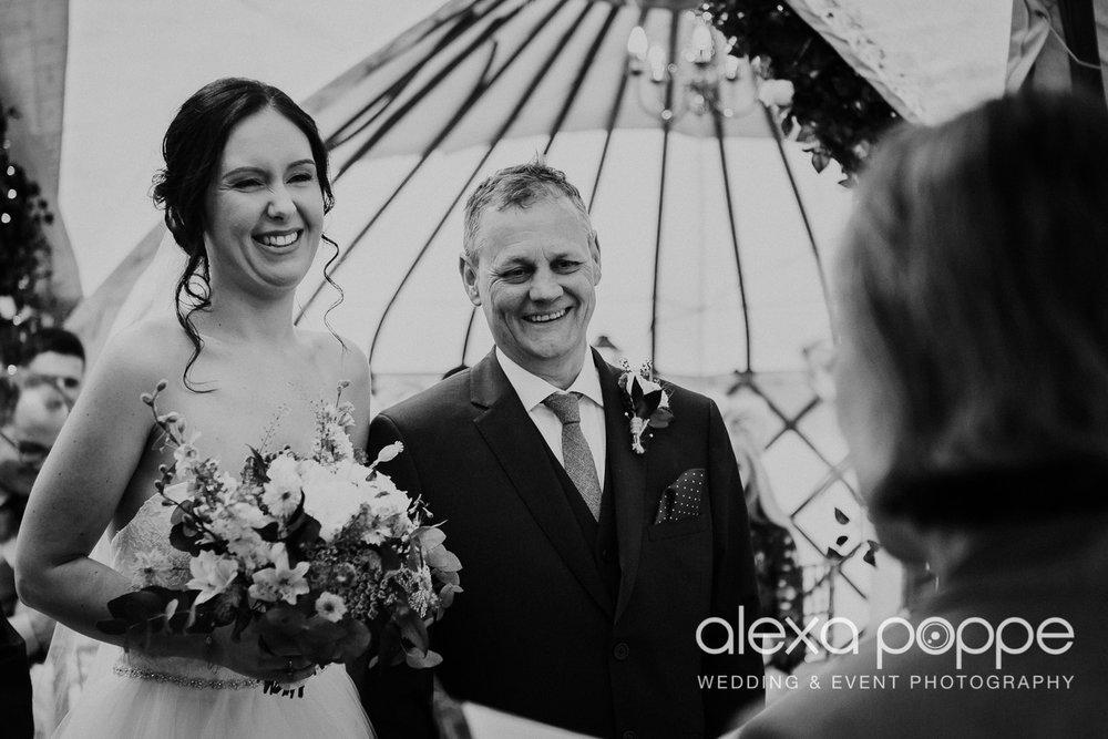 FE_wedding_gwelabmor_portreath_20.jpg