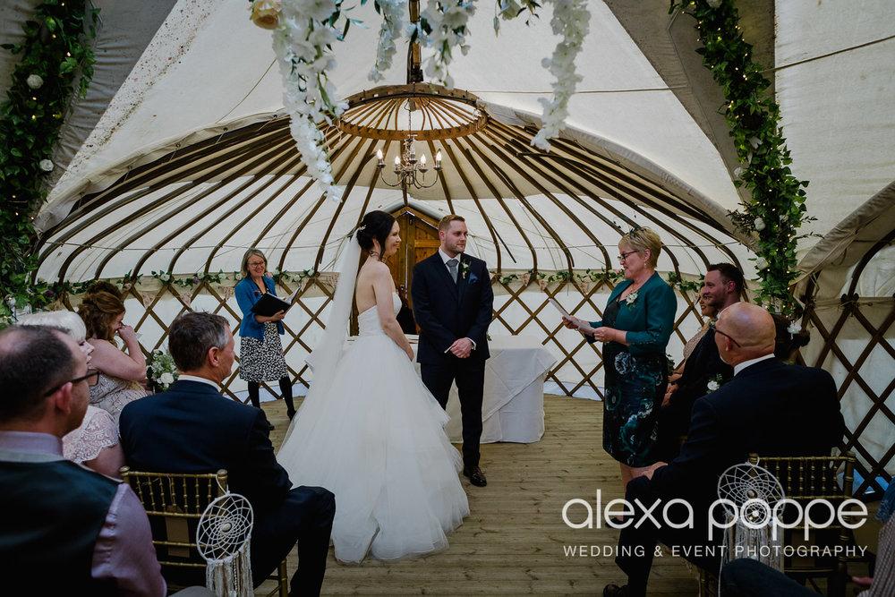 FE_wedding_gwelabmor_portreath_21.jpg