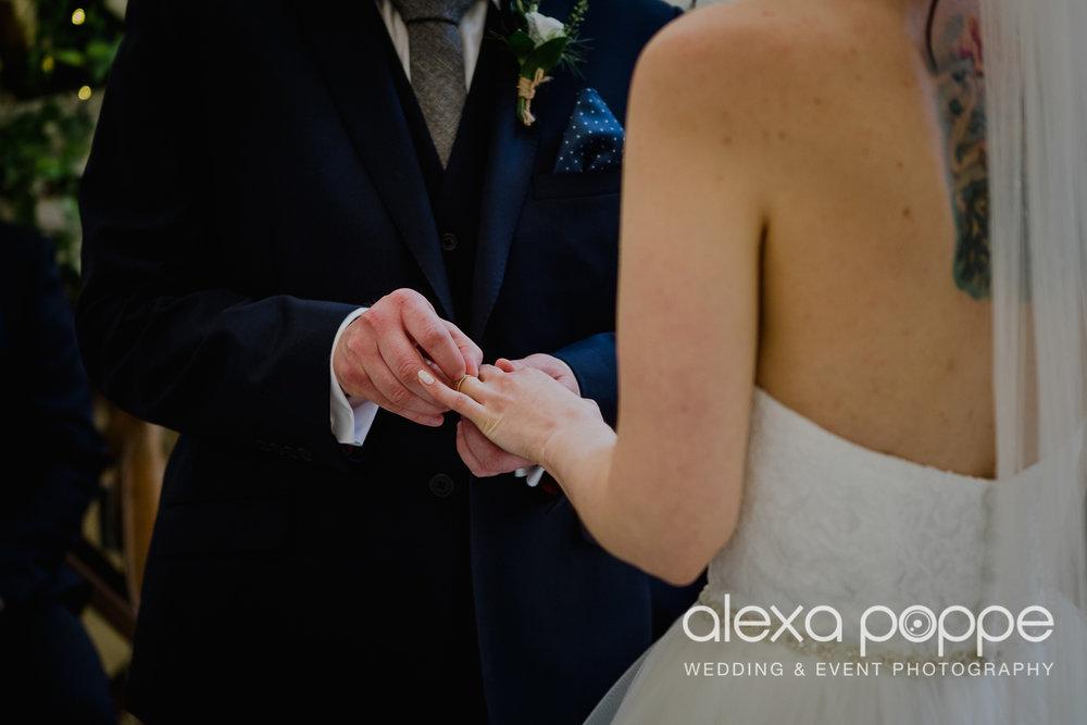 FE_wedding_gwelabmor_portreath_24.jpg