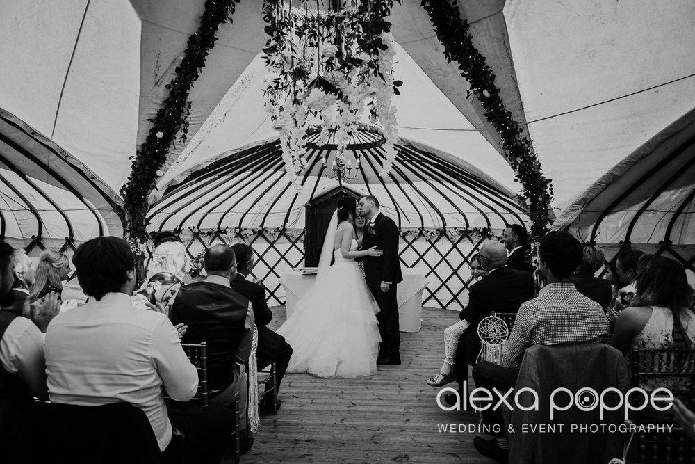 FE_wedding_gwelabmor_portreath_26.jpg