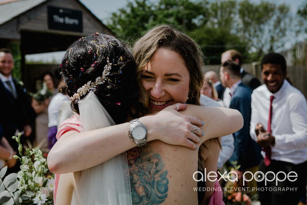 FE_wedding_gwelabmor_portreath_28.jpg