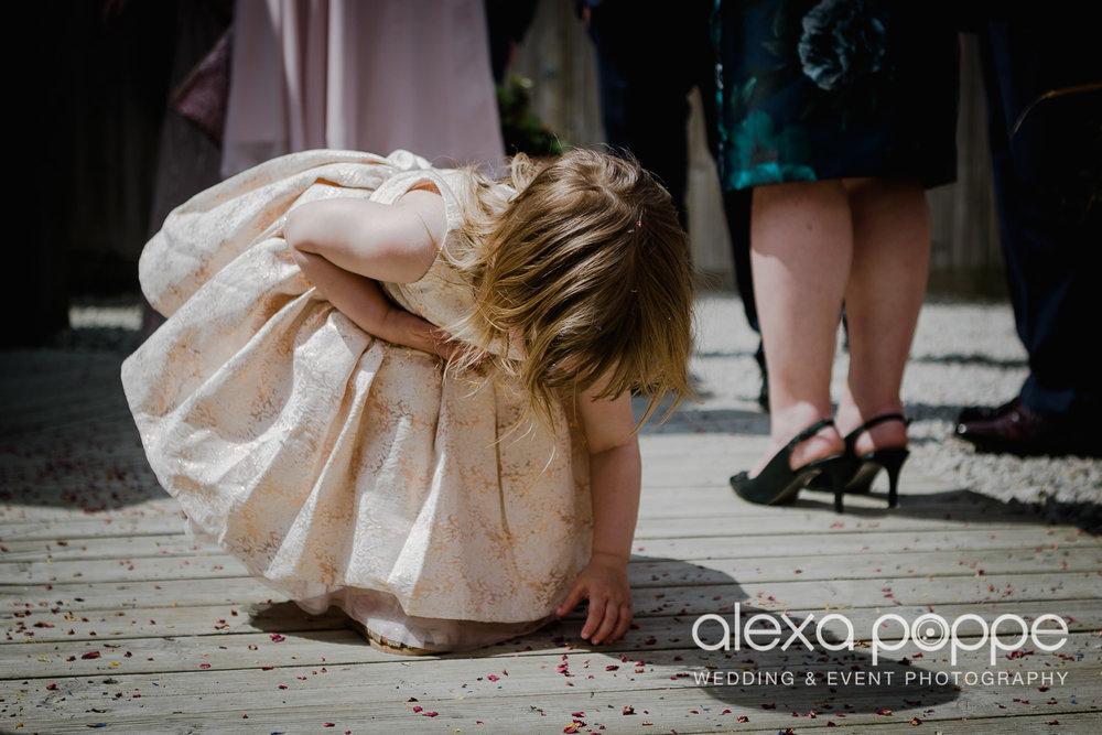 FE_wedding_gwelabmor_portreath_30.jpg