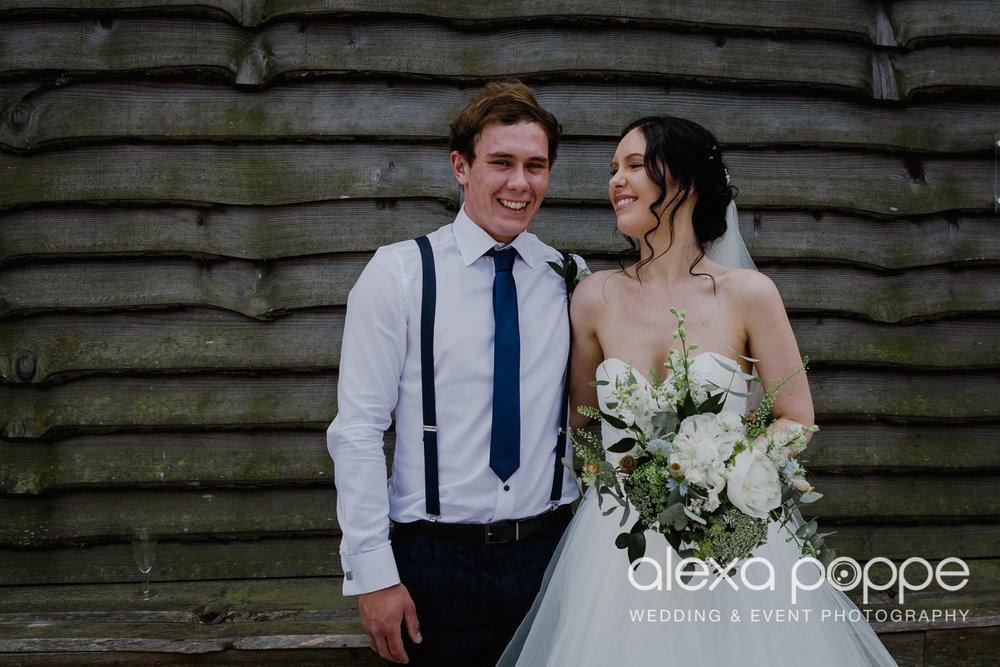FE_wedding_gwelabmor_portreath_32.jpg