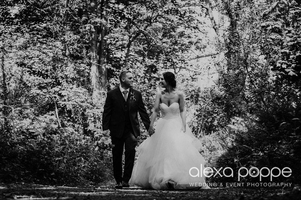 FE_wedding_gwelabmor_portreath_38.jpg