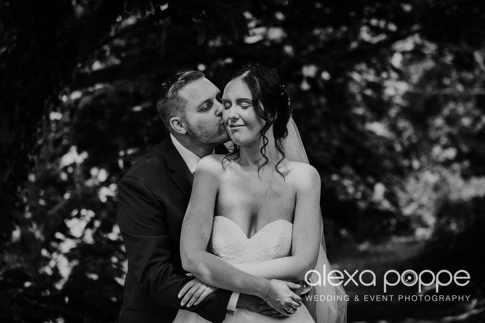 FE_wedding_gwelabmor_portreath_39.jpg