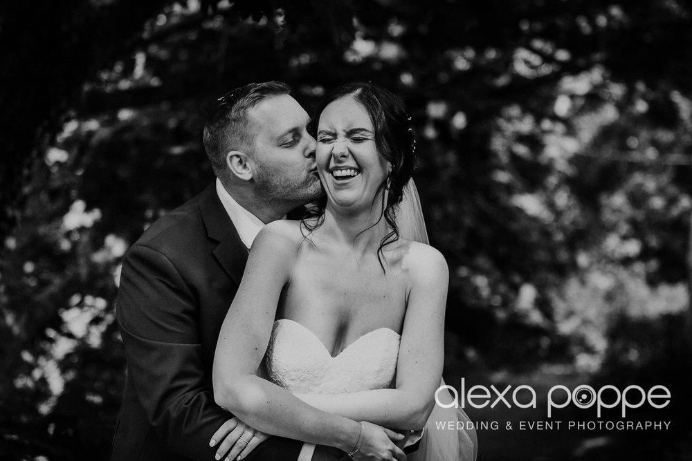 FE_wedding_gwelabmor_portreath_40.jpg
