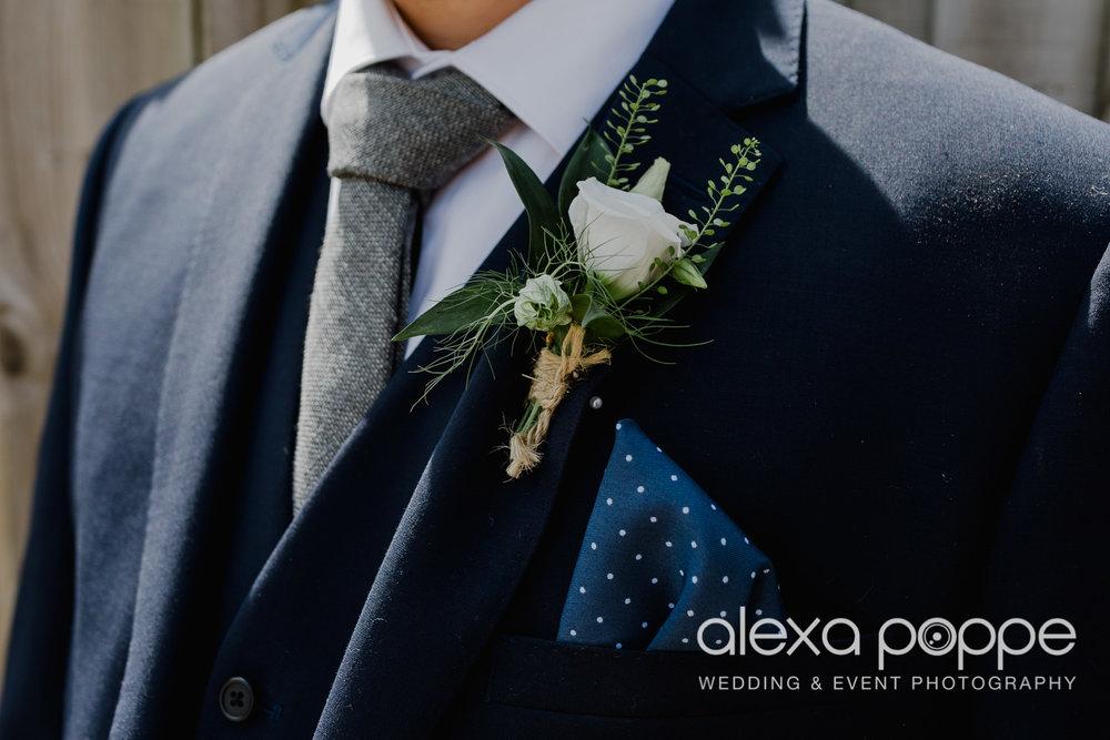 FE_wedding_gwelabmor_portreath_42.jpg
