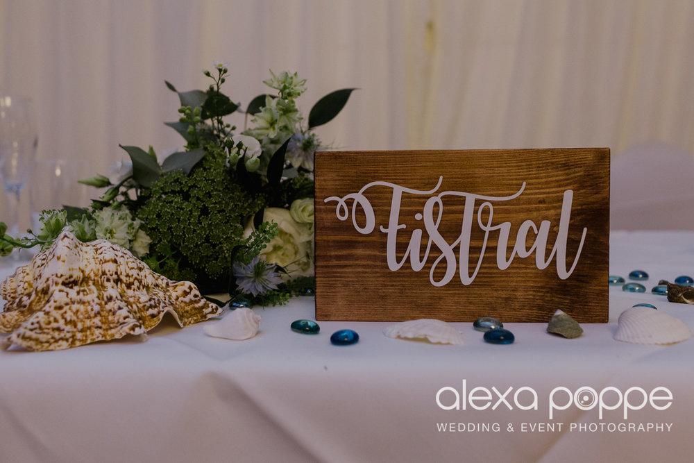 FE_wedding_gwelabmor_portreath_45.jpg