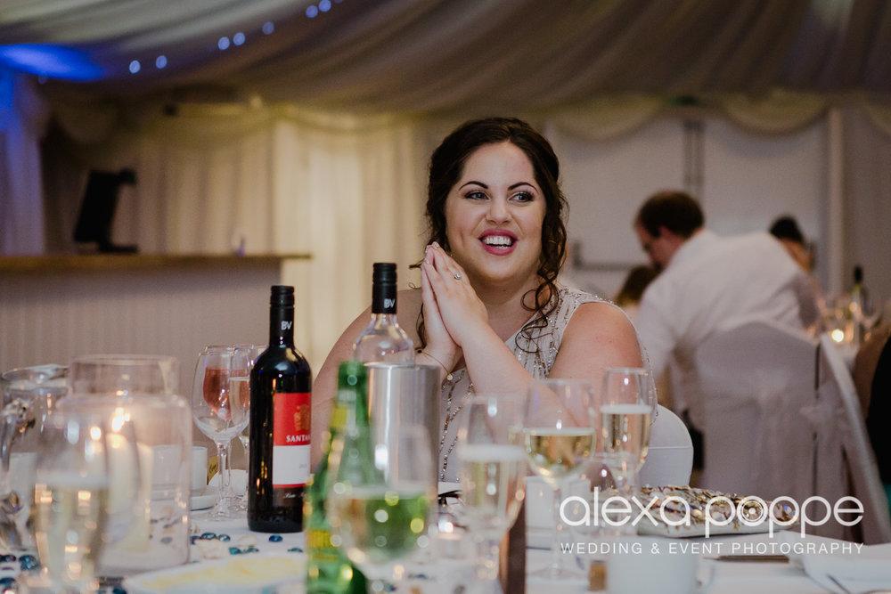 FE_wedding_gwelabmor_portreath_53.jpg