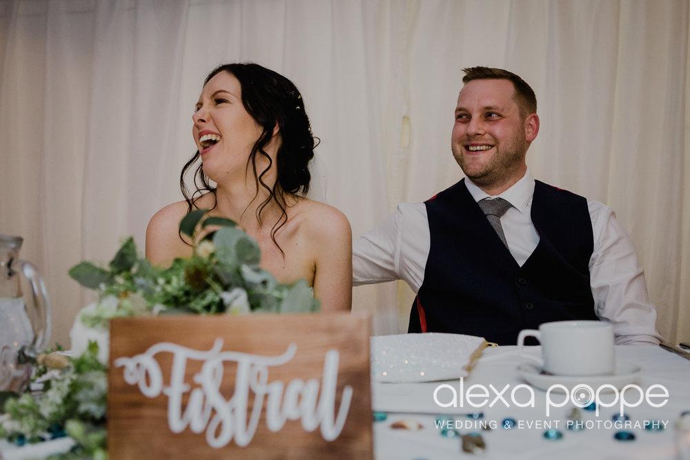 FE_wedding_gwelabmor_portreath_56.jpg