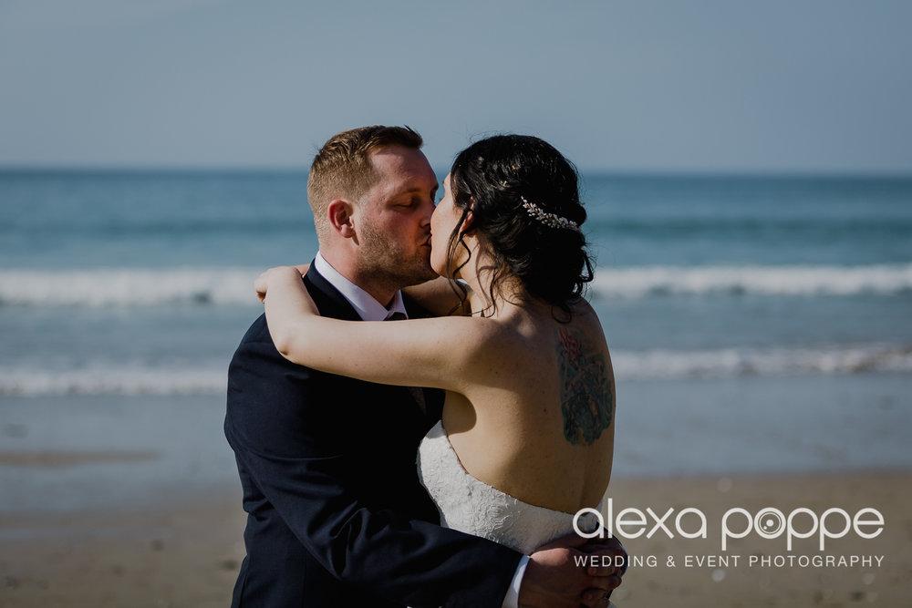 FE_wedding_gwelabmor_portreath_58.jpg