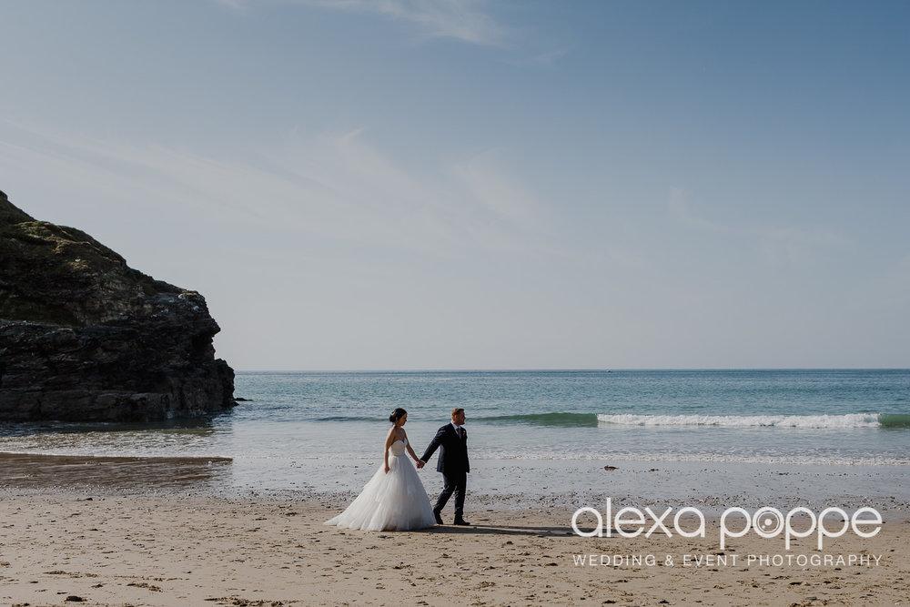 FE_wedding_gwelabmor_portreath_59.jpg