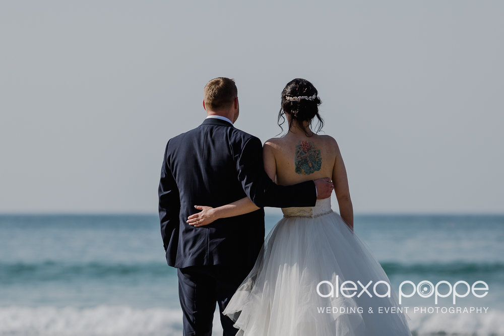 FE_wedding_gwelabmor_portreath_60.jpg