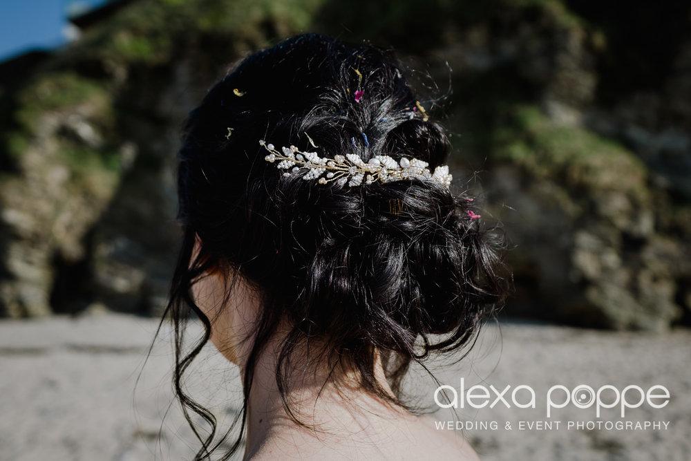 FE_wedding_gwelabmor_portreath_66.jpg
