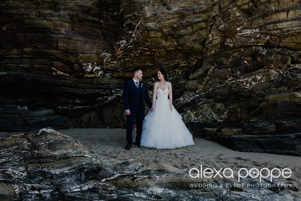 FE_wedding_gwelabmor_portreath_67.jpg